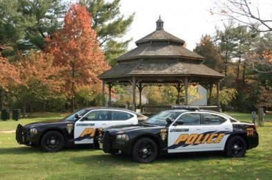 161b3ce0a54b91c7fd31_Livingston_Police_Cars.jpg