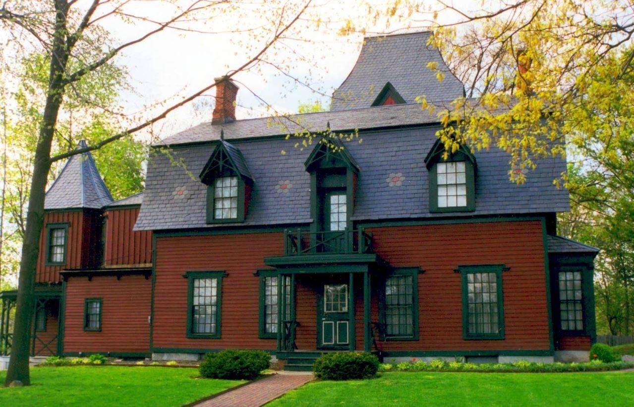 Beautiful 163dbf24eed362fbe858_Drake_House.JPG. Drake House ...