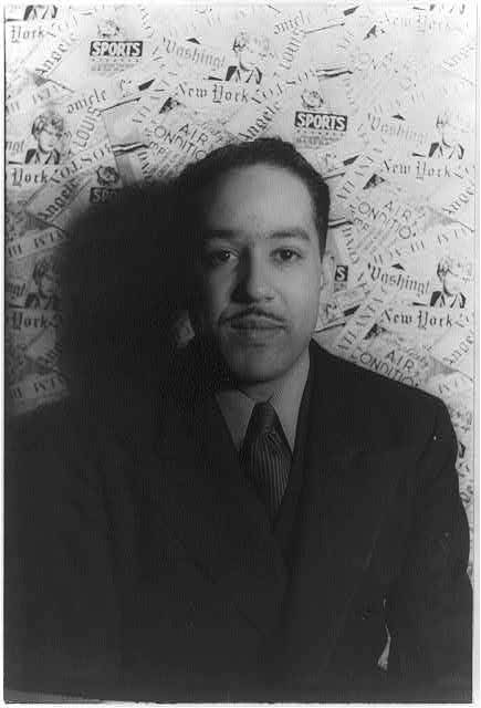 168f4a77387a2cbcf86d_Langston_Hughes_by_Carl_Van_Vechten__1936__US_Library_of_Congress_.jpg
