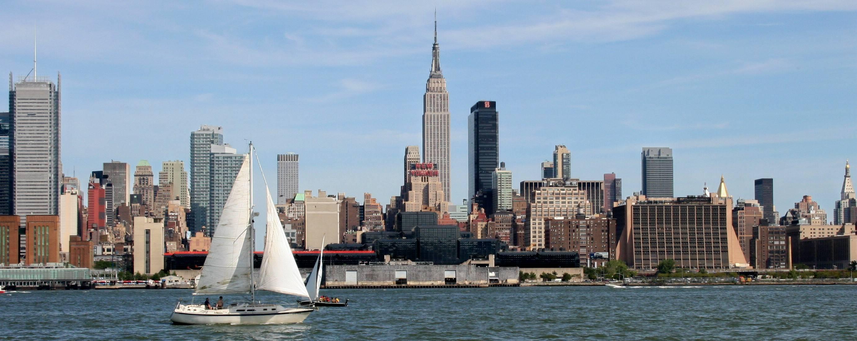 169b371019441898fe64_EmpireSailboat.jpg
