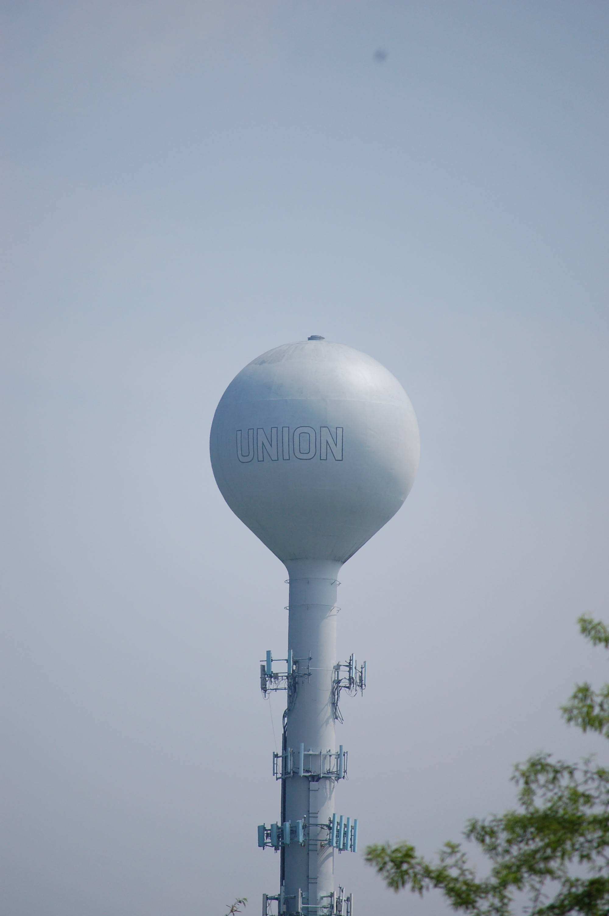 16ba6e0fe63245c0550d_a55a20b8ce44c6be034c_union_water_tower.jpg