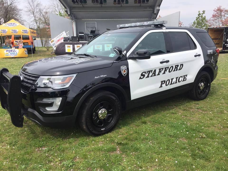 16c834750430506f207b_stafford_police_car.jpg
