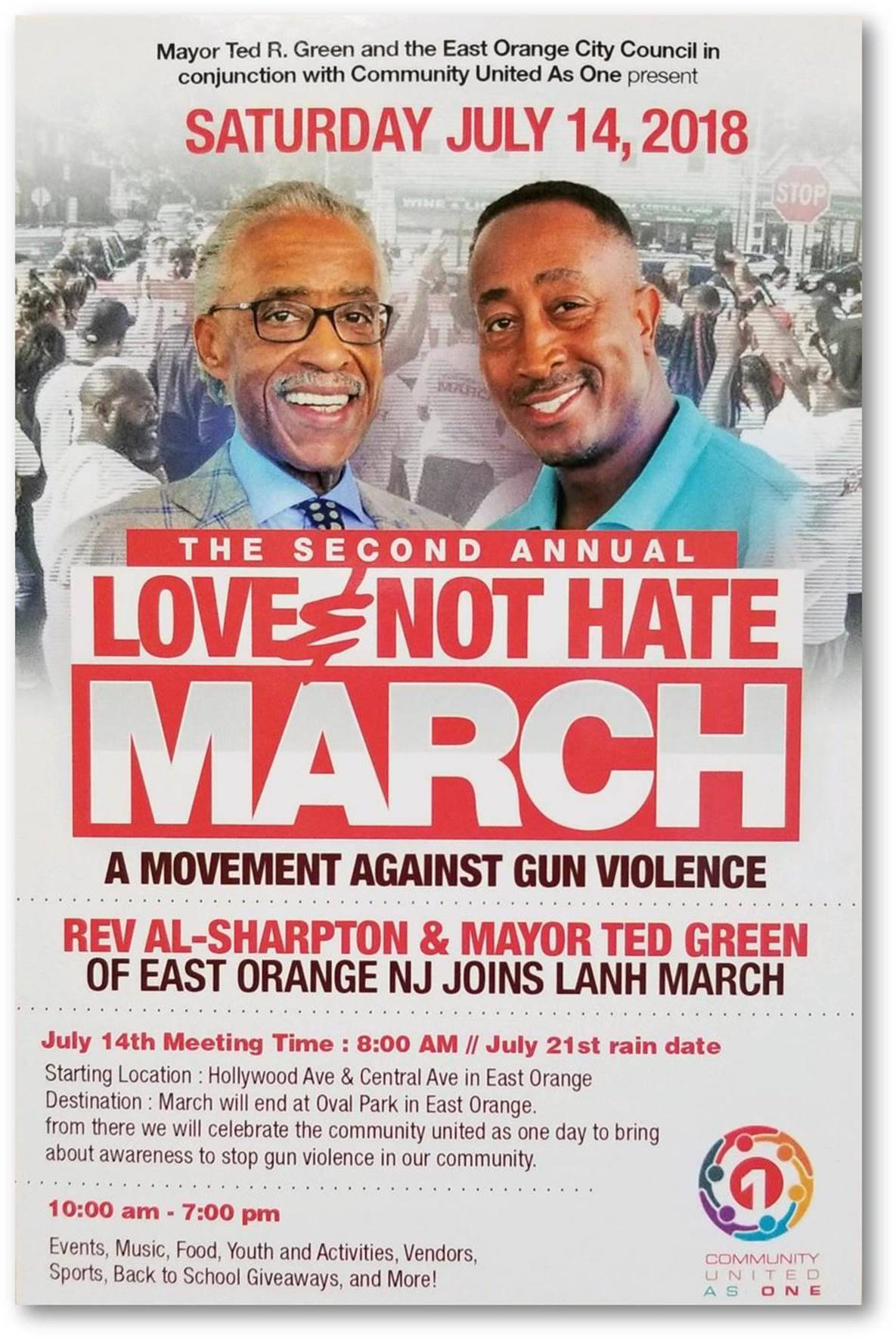 172e05f7f82fb0a1d8ab_love_not_hate_march_2018.jpg