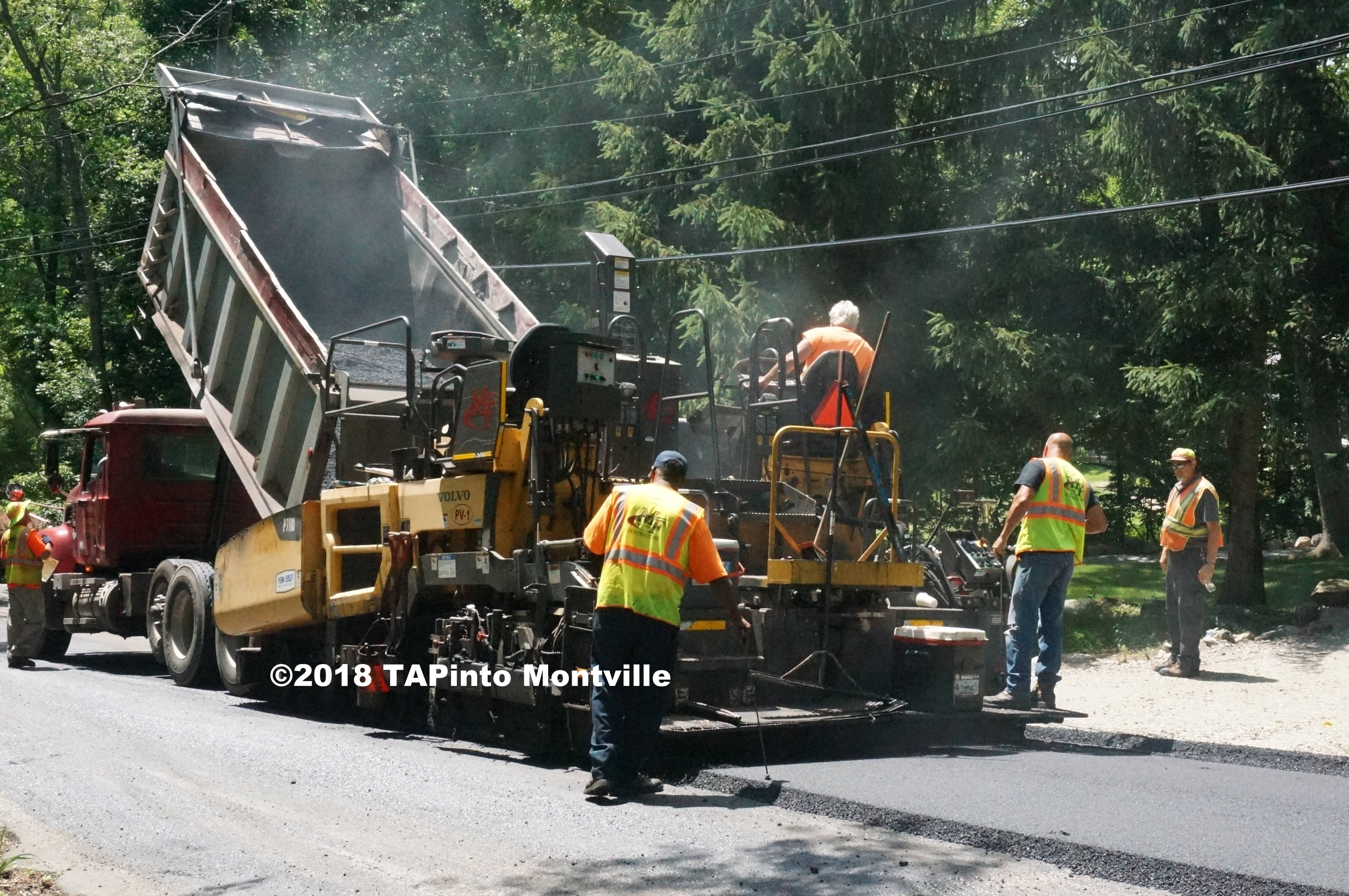 1770be0c927e2c21c4d5_a_Paving_on_Turkey_Hill_Road__2018_TAPinto_Montville__1..JPG