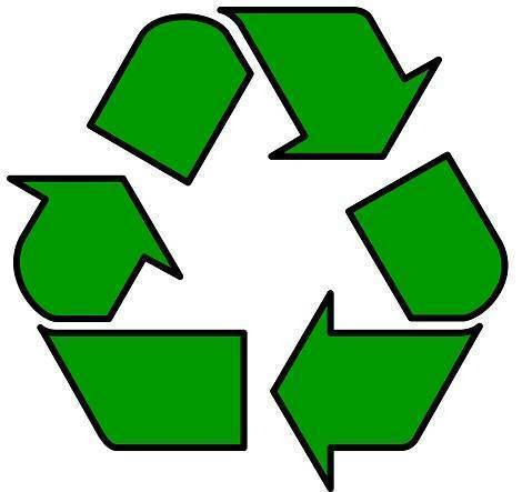 1771260b2932d022447e_250d6d66e352e1057f15_Recycle_symbol_x470.jpg