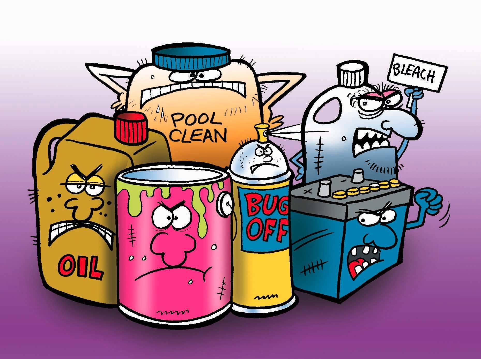 179da7a93504290bd08d_household_hazardous_waste.jpg