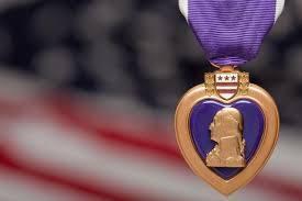 17d1f50103b61b8112aa_purple_heart.jpg