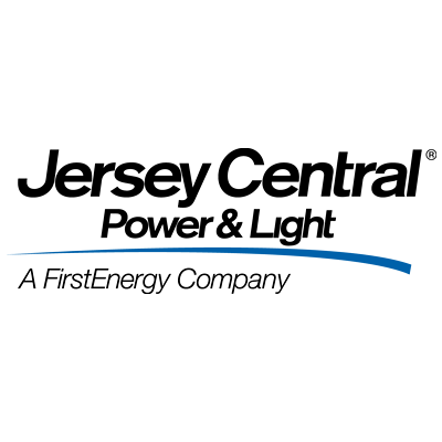 Superb ... Who Represent 11,000 Members Across New Jersey, Including 1,000 From  Monmouth County, Today Announced Their Support Of Jersey Central Power U0026  Lightu0027s ... Nice Look