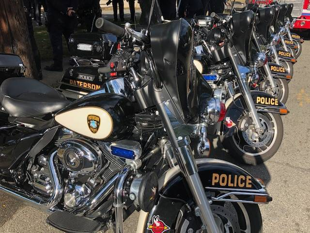 182be28c0f9bed948f23_Paterson_PD_Motorcycles.jpg