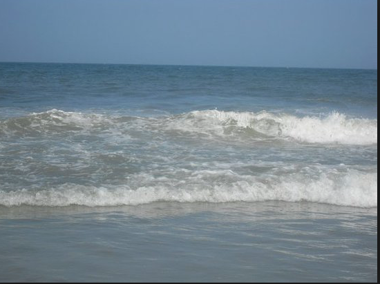 These 15 Jersey Shore beaches are now closed due to high ...
