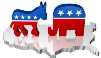 187c617623cb61bbb9c8_Donkey_and_Elephant.jpg