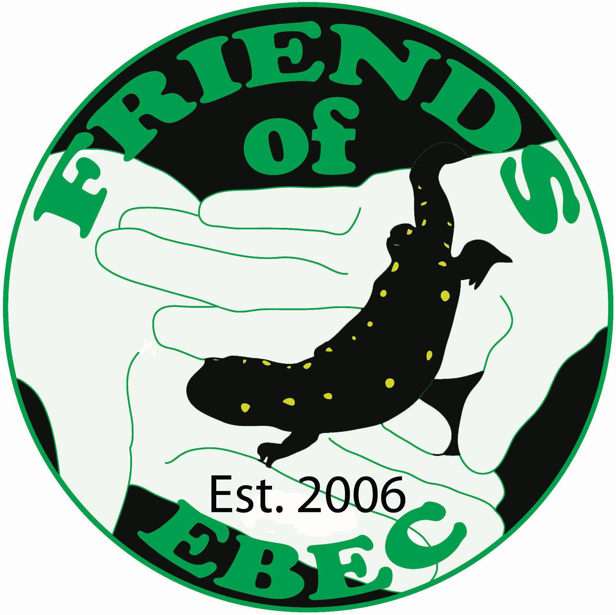 188ae28475b38a74dae3_FriendsLogo1.jpg