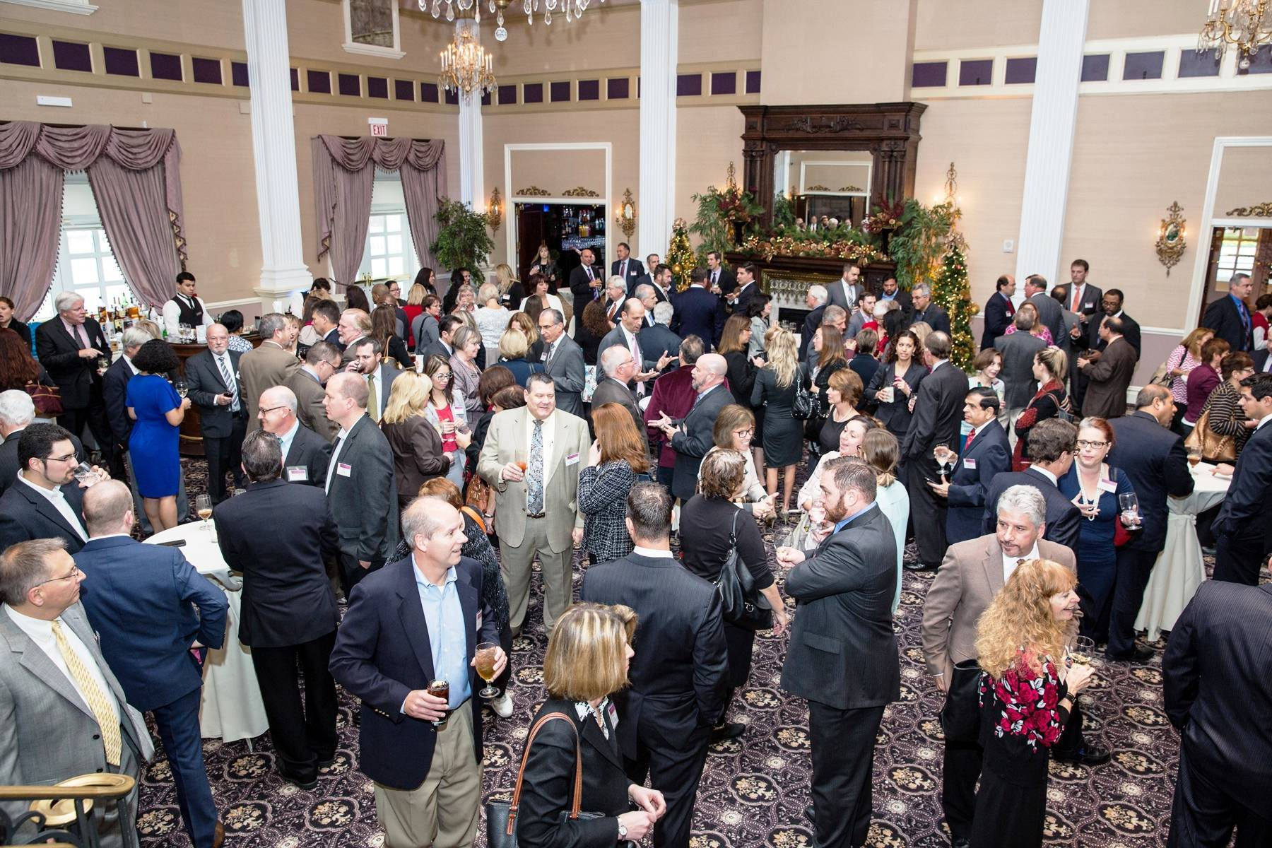 New jersey somerset county flagtown - The Somerset County Business Partnership Annual Meeting The Largest Business Gathering In Somerset County Is Scheduled For Monday Dec