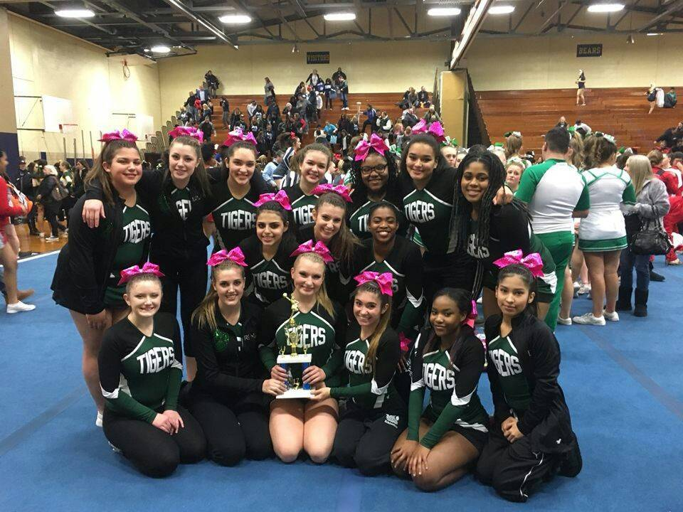 18c85bf1f97730a1c642_competition_cheer.jpg
