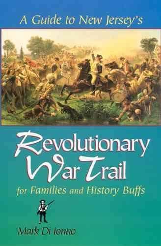 18fd5d5f346eb37ddab5_Mark_Di_Ionno_Revolutionary_War_book.jpg