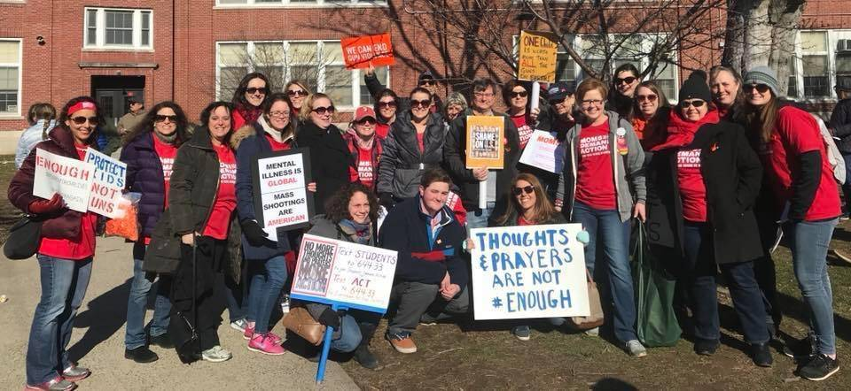 192d6974be0bf7aacd8f_Moms_Demand_Action_Group_Shot.jpg