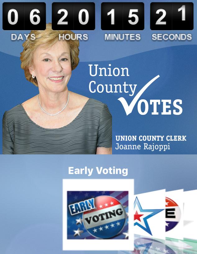 199d1afca0520273140c_UC_Votes_app_early_voting_button.PNG