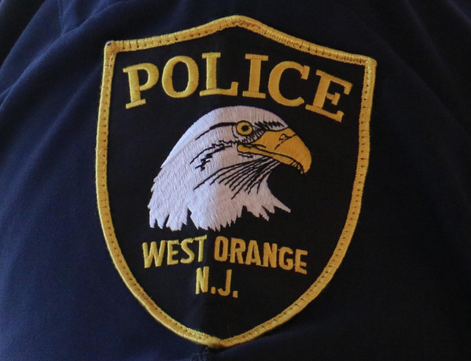 19c141f05362255d277f_West_Orange_Police.jpg