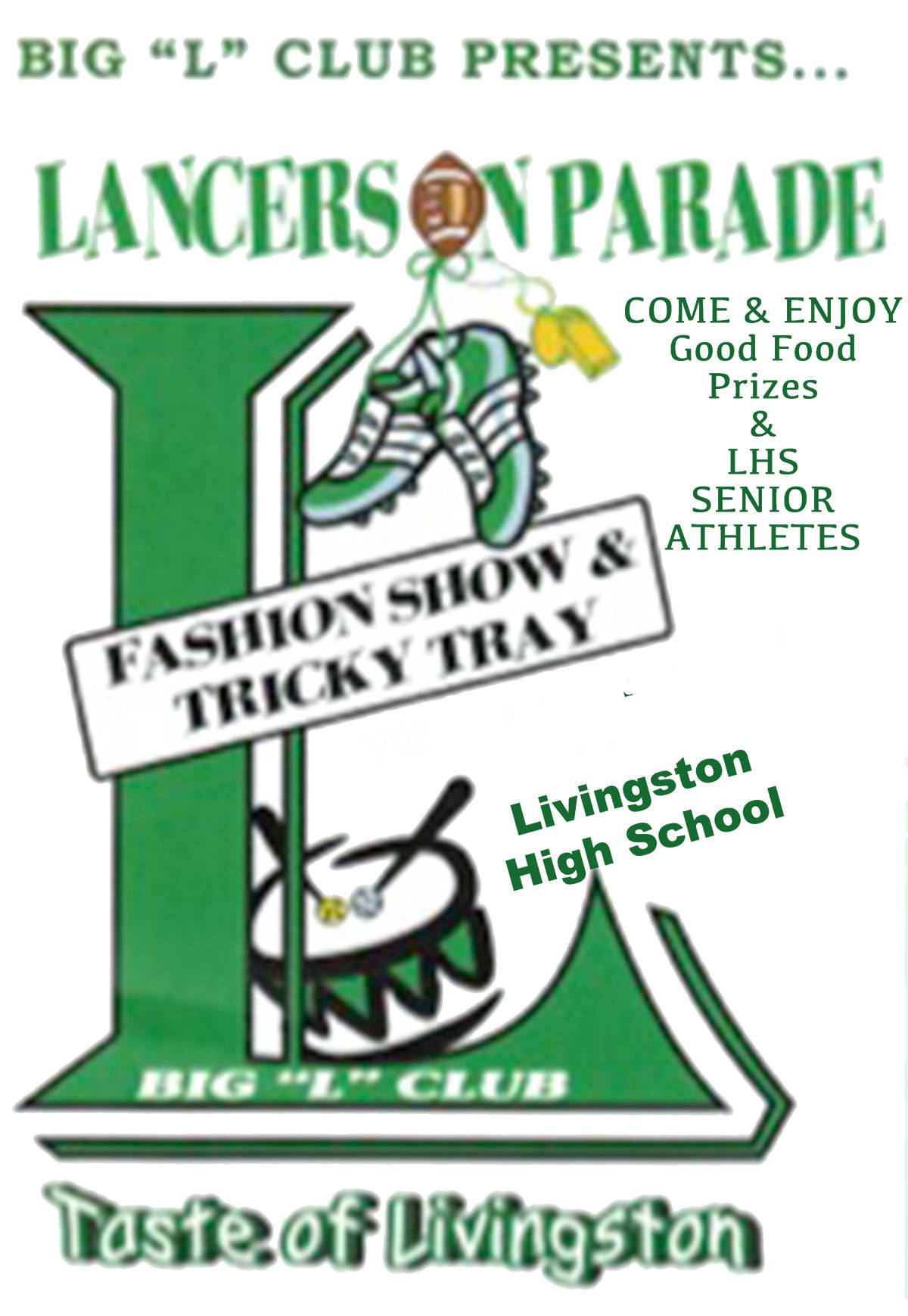 19d524b36972bfed22f7_lancers-on-parade-flyer_2016_revised-1.jpg