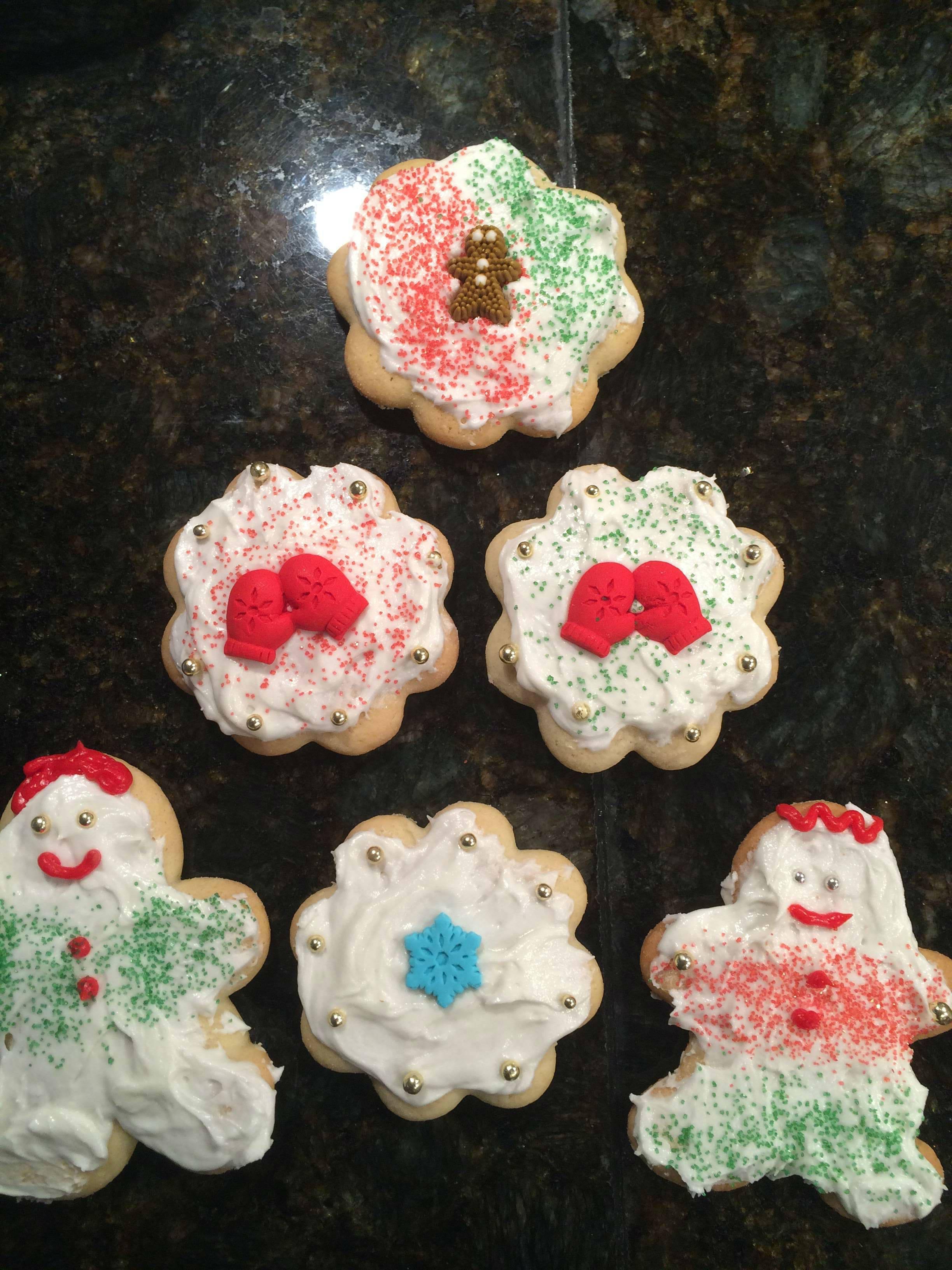 1a56777e30154ba159a2_95324786a3f3a8799970_sugar_cookie.JPG