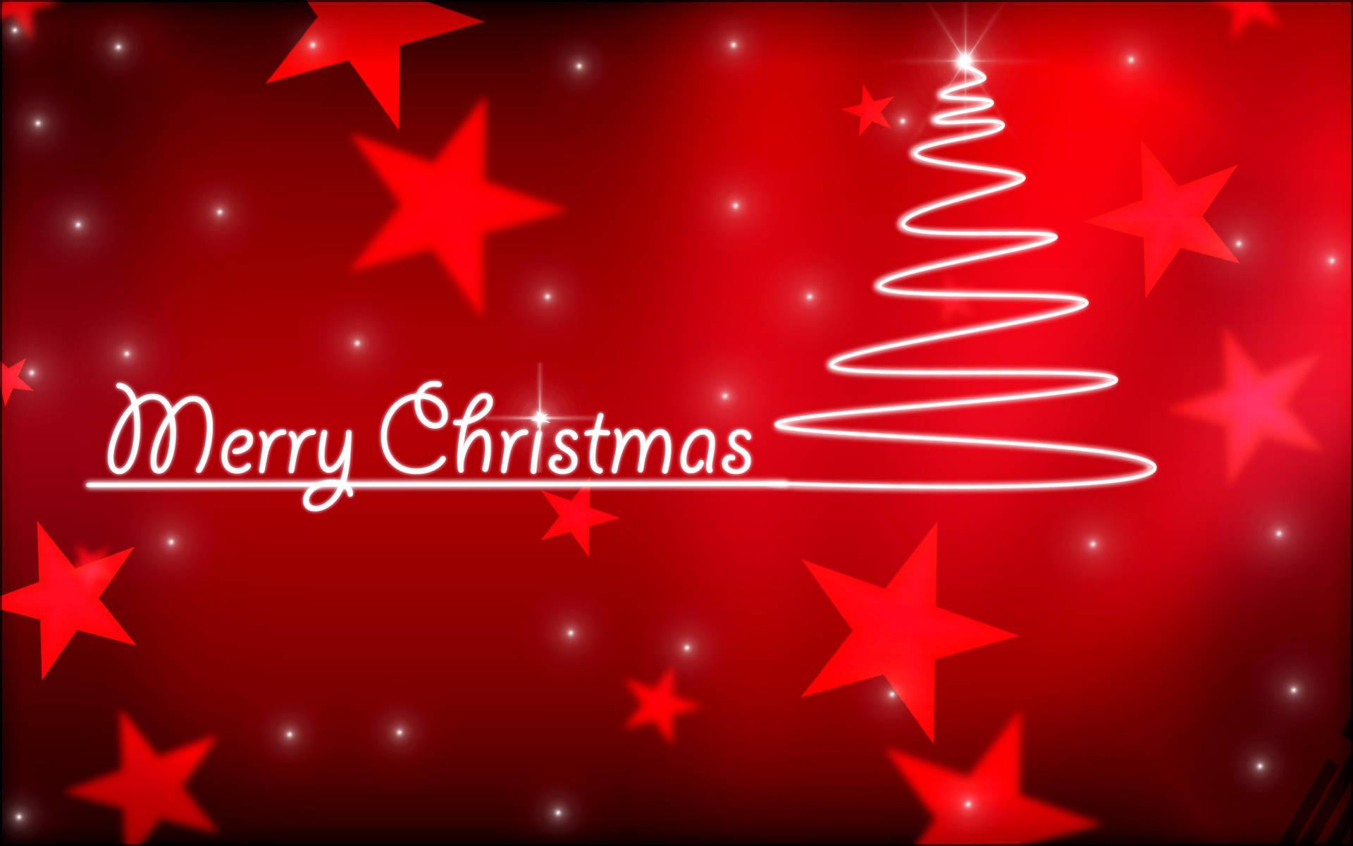 1ac095574f02edf6d991_merry_christmas1.jpg