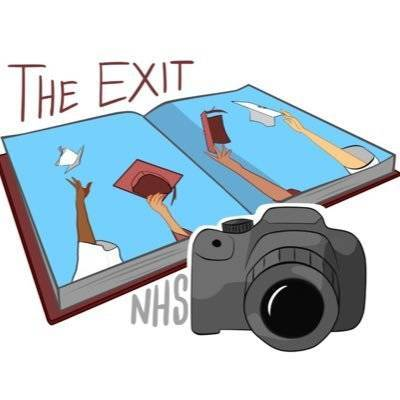 1aca38fb2808709e3c5a_Exit_Yearbook.jpg