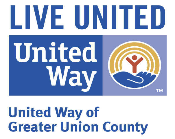 1afd8d416644e1feb3e8_United_Way_logo.jpg