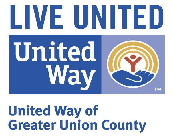 1afd8d416644e1feb3e8_United_Way_logo.jpg