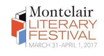 1b4c470f8d861d39b7e0_Montclair_Literary_Festival_2017.JPG