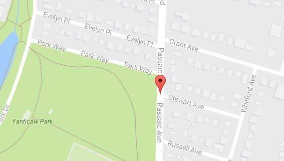 1b54767b73ae00742584_Stewart_Avenue_Nutley_Map.JPG