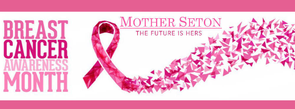 1b5a422eb48b0b286efd_Breast_Cancer_Awareness.jpg