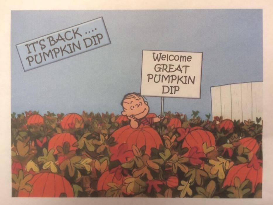 1b9ee58298739cdeb84e_Philly_Pretzel_Pumpkin_Dip.JPG