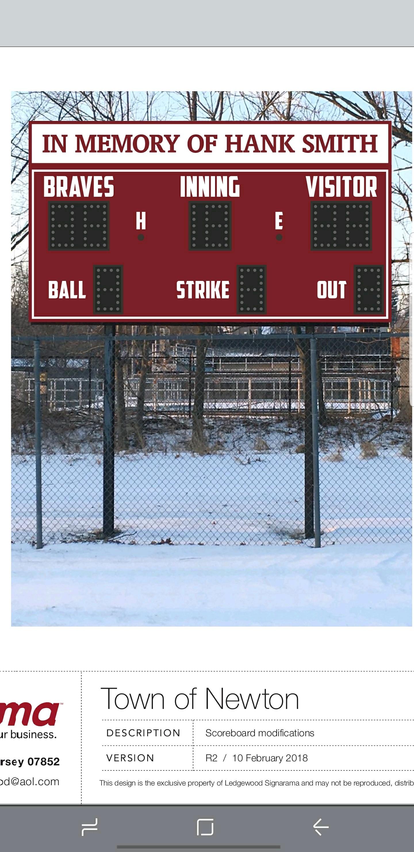 1bafcb395738bd507706_scoreboard.jpg