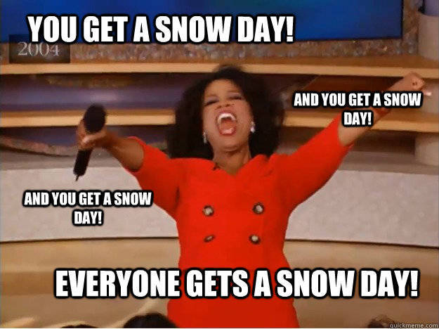 1bd05ec2b34800fb9972_Oprah_Snow_Day_1.jpg