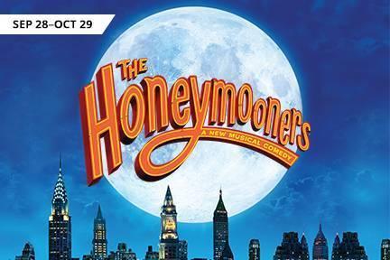 1be7b56540c9b6b927ab_8179685c0a012323db03_HONEYMOONERS-Logo.jpg