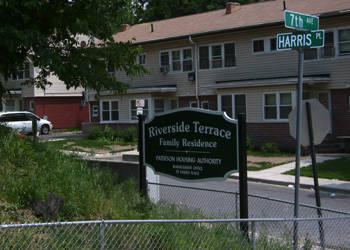 1c2e92f799bb135ed63e_109611_nj_07514_riverside-terrace-family-residence_vsv.jpg