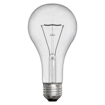 1c6417b9bb94ccd7b090_lightbulb.jpg
