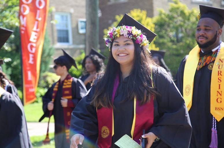 1c66a053ca8409c1f543_Bloomfield_College_BC_Graduation_2017_c.JPG