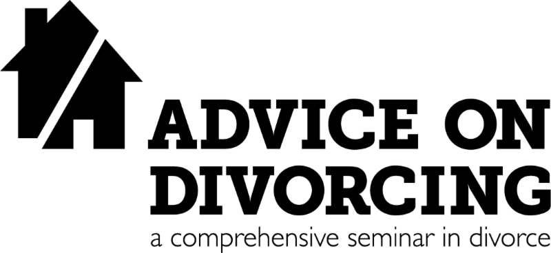 1ca32e11c38d99f65480_unnamed__1_.jpg