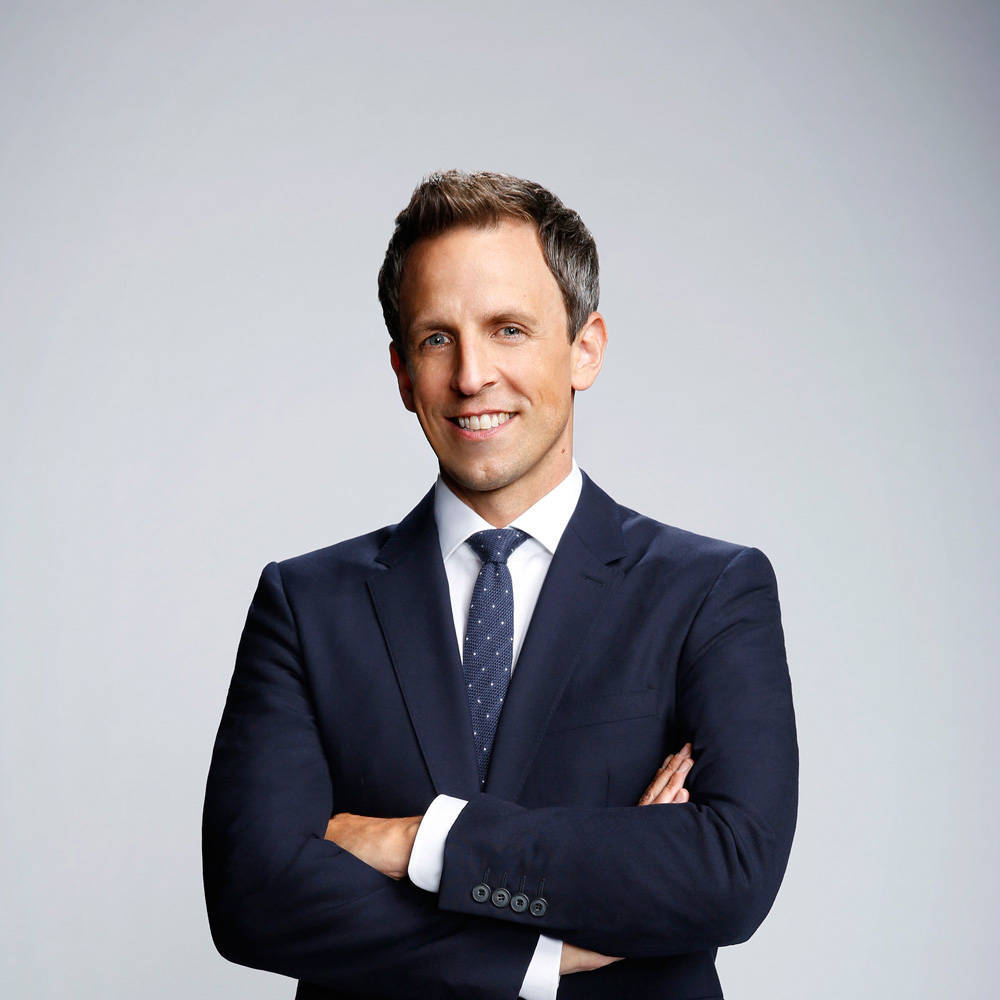 1cd2d290b729321a9819_Seth-Meyers_SQ.jpg