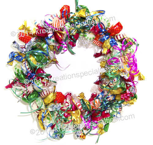 1cd3abff5bcdfe9dfcad_mixed-candy-wreath-2.jpg