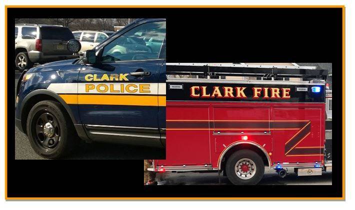 1cde23f084b0f951f93d_Clark_PD_FD.JPG