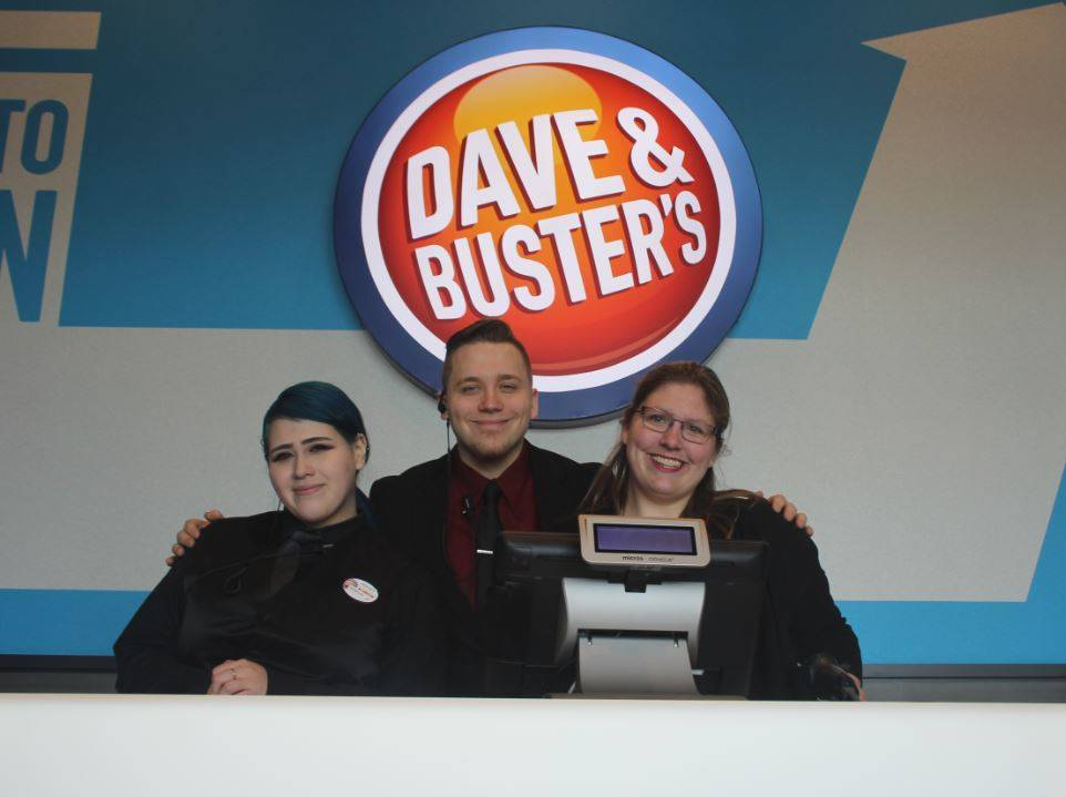 1cebd70a179f8882b9f0_Dave_and_Busters.JPG