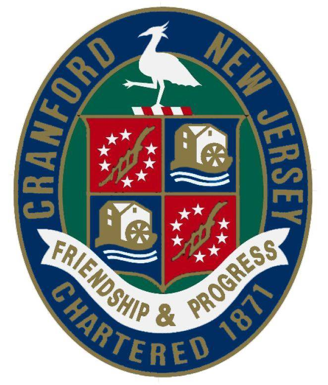 1d02fb8f17f191564609_bf4b28afa9cebed0881e_Cranford-Seal-JPEG.jpg