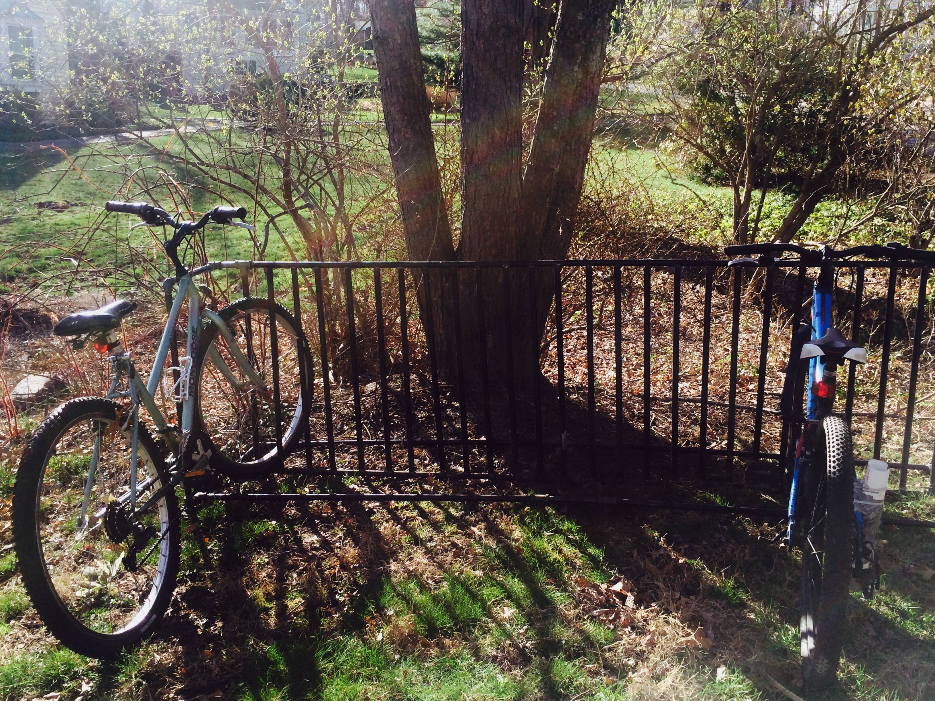 1d17cccf1de972076688_Bikerack_at_Idlewild_Pool.jpg