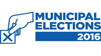 1d229900acd1ac8c2528_Municipal-Elections-2016.jpg
