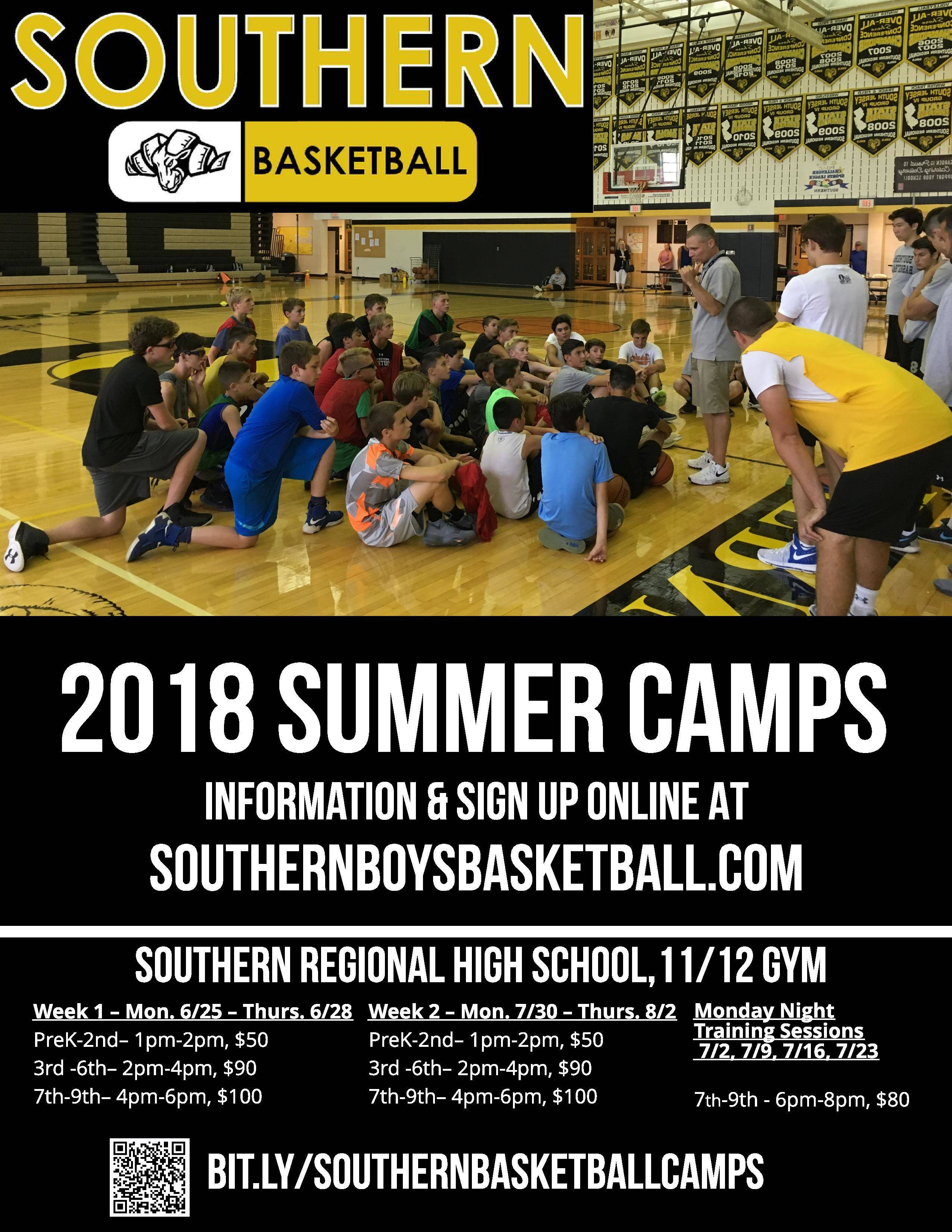 1db7680948fb641b5d94_2018_Southern_Boys_Basketball_Camps_w_Dates__1___1_.jpg
