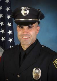 1dfaf4925b551bf90adf_Officer_Tarentino.JPG