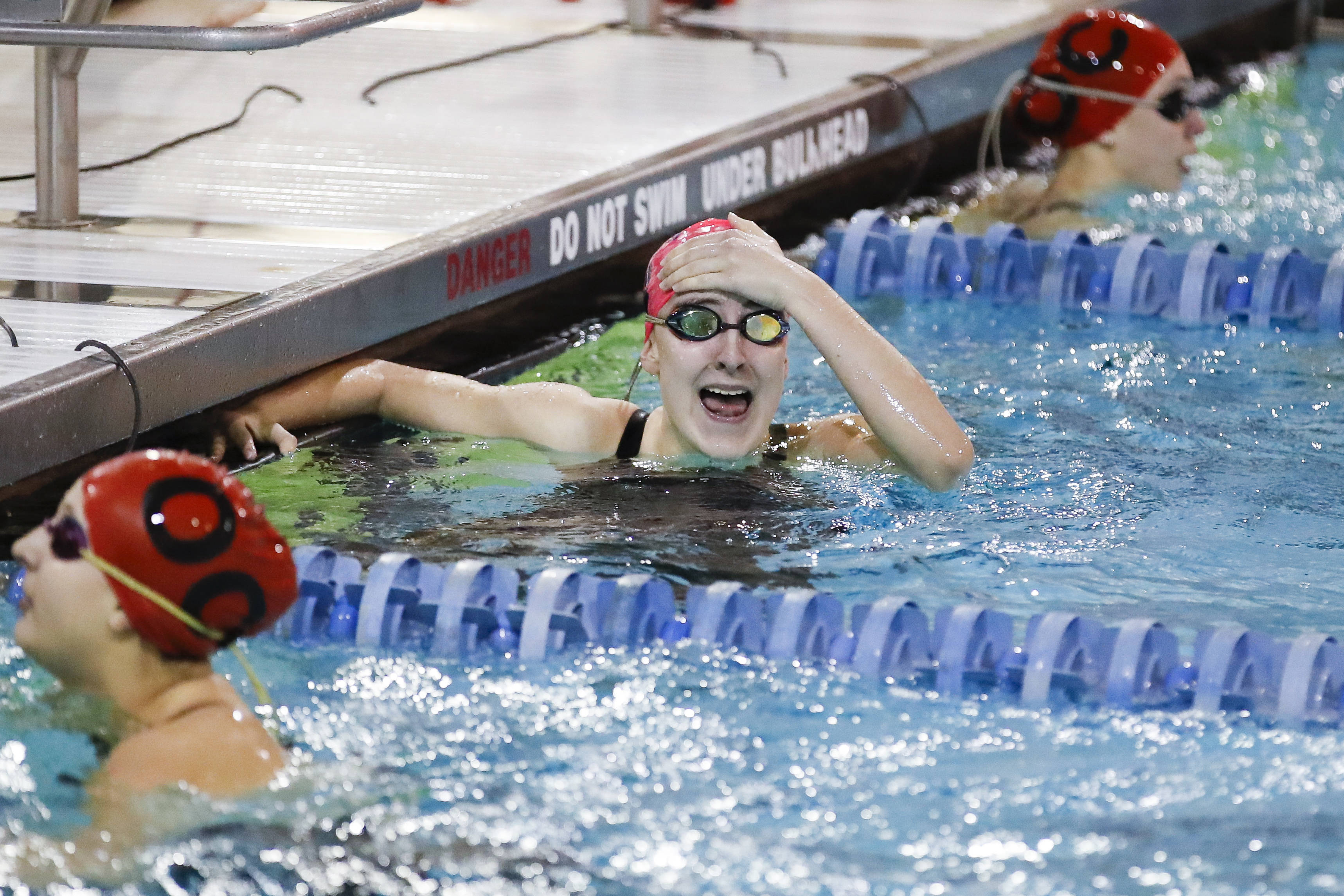 1dfdb1a9c2efd2b4da28_8f9846120be0055f2ae1_SwimChamps_Girls-2.jpg