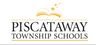 1e2bb22300fda2388c6d_piscataway_schools_logo.PNG